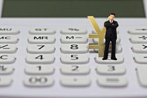 電話環境におけるコスト削減を考える
