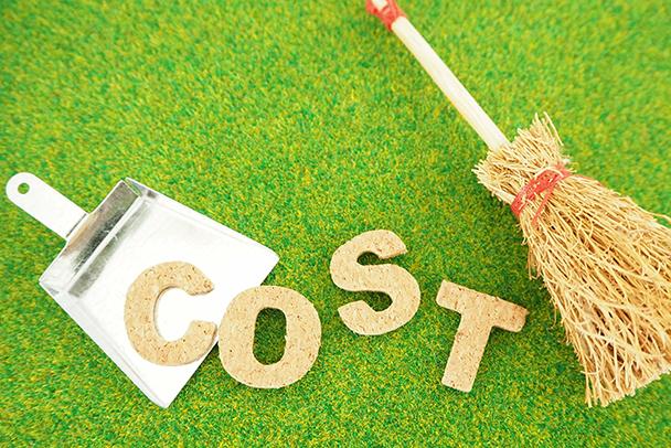 クラウドPBXによるコスト削減
