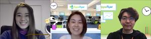AppsFlyer Japan株式会社様