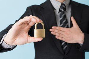 ポイント3:サポート体制・セキュリティ環境で比較する